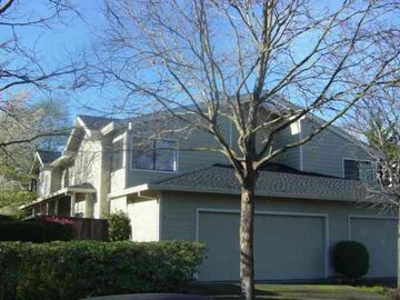 5 Hansen Ct, Carroll Ranch, CA