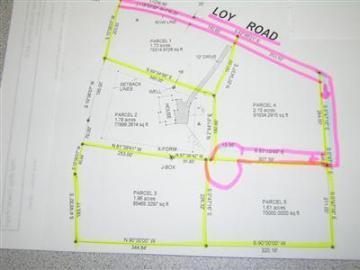 5 Loy Rd Cornville AZ Home. Photo 3 of 3