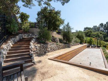 5 Portofino Ct San Carlos CA Home. Photo 2 of 25