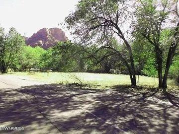 5 Ranch House Cir, Doodlebug 1 - 2, AZ