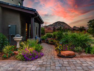 5 Sandstone Dr, Thunder Mnt Ranch, AZ