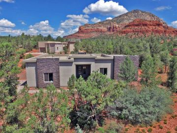 5 Stetson Ct, Thunder Mnt Ranch, AZ