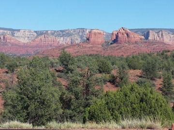 50 Amber Cliffs Way, Cross Creek Ranch, AZ