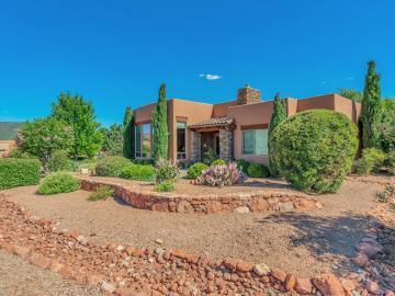 50 Brielle Ln, Village Estates, AZ