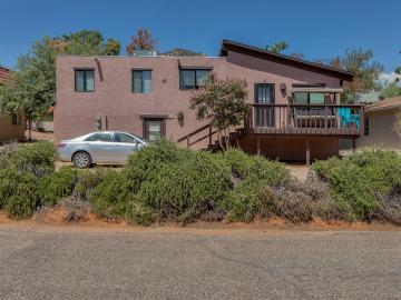 50 Chaparral Dr, Fairway Oaks, AZ
