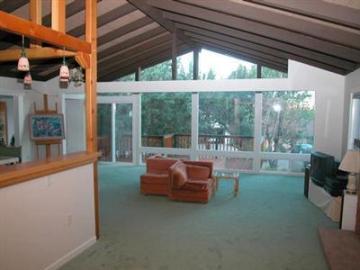 50 Susan Way Sedona AZ Home. Photo 3 of 9