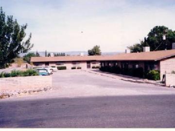500 E Date St, Multi-unit Lots, AZ