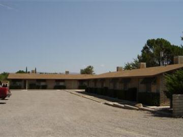 500 E Date St, Starlite 1, AZ