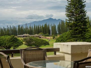 Kapalua Golf Villas condo #17T1,2. Photo 2 of 29