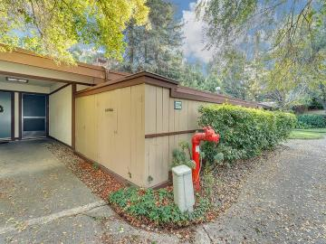 500 W Middlefield Rd unit #159, Mountain View, CA