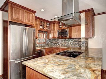 500 W Middlefield Rd unit #50, Mountain View, CA