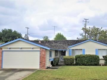 5025 Tiberan Way, San Jose, CA