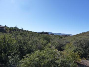 502n Peach Tr, Under 5 Acres, AZ