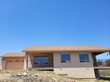 5035 N Calamity Jane Dr, Wickiup Mesa, AZ