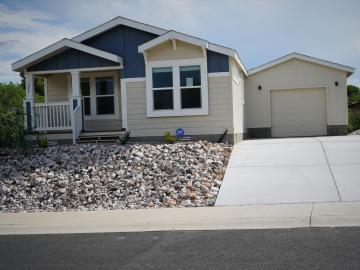 507 Boulder Ln, Mesquite Springs, AZ