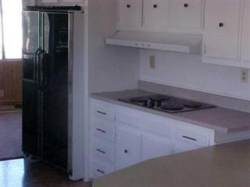 507 E Cottonwood Dr Cottonwood AZ Home. Photo 5 of 16