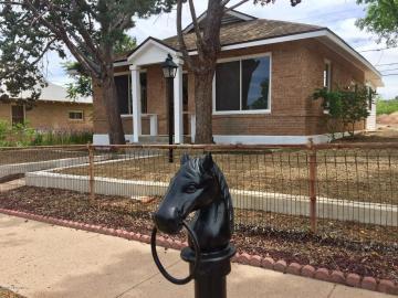 507 Main St Clarkdale AZ Home. Photo 2 of 35