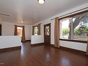 507 Main St Clarkdale AZ Home. Photo 3 of 35