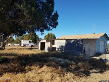 507 Pumphouse, 5 Acres Or More, AZ