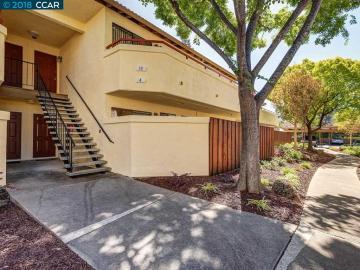 5070 Valley Crst unit #4, Valley Terrace, CA