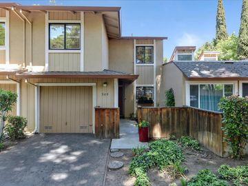 509 Dix Way, San Jose, CA