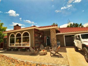 51 Little Horse Ln, Chapel Hills 1 - 2, AZ