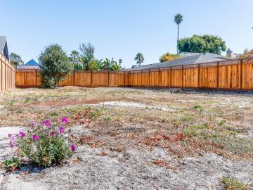510 Almar Ave, Santa Cruz, CA