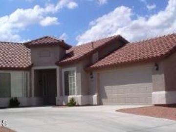 Rental 510 Camino De Encanto, Cornville, AZ, 86325. Photo 1 of 17