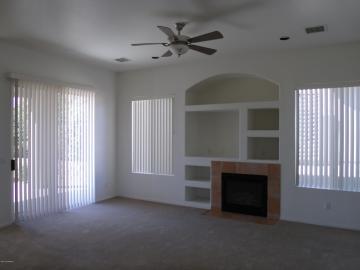 Rental 510 Camino De Encanto, Cornville, AZ, 86325. Photo 2 of 17