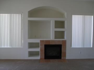 Rental 510 Camino De Encanto, Cornville, AZ, 86325. Photo 4 of 17