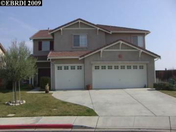 5108 Springcrest Ct, Southbrook, CA