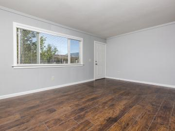 512 N 3rd St Clarkdale AZ Home. Photo 5 of 18