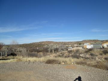 5125 E Sapphire Cir, Under 5 Acres, AZ