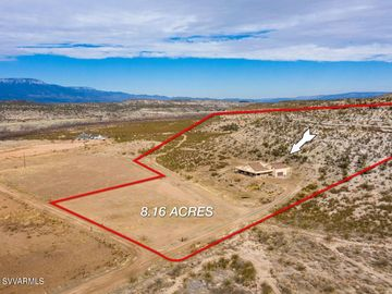 5125 N Calico Dr, 5 Acres Or More, AZ