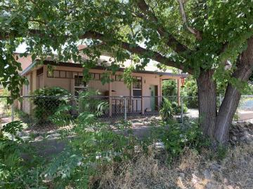 513 2nd N St, Clkdale Twnsp, AZ