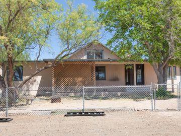 5130 N Stevenson Dr, Rimrock Acs 1 - 3, AZ