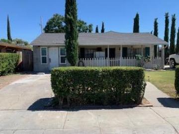 514 Howard St, Stockton, CA