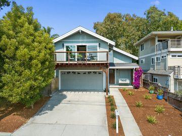 514 Western Dr, Santa Cruz, CA