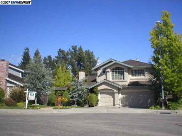 5144 Mount Tam Cir, Forest Hills, CA