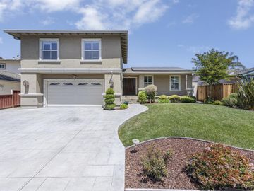5144 Narvaez Ave, San Jose, CA