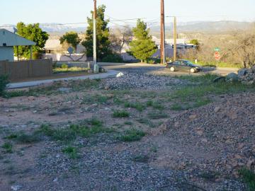 515 Boulder Ln, Mesquite Springs, AZ