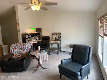 Rental 5165 E Sapphire, Cottonwood, AZ, 86326. Photo 4 of 5