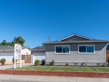 5168 Silver Reef Dr, Fremont, CA