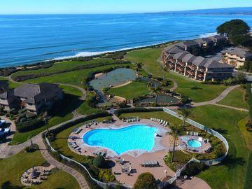 518 Seascape Resort Dr, Rio Del Mar, CA