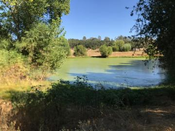 5185 Oak Hollow Rd, Valley Springs, CA