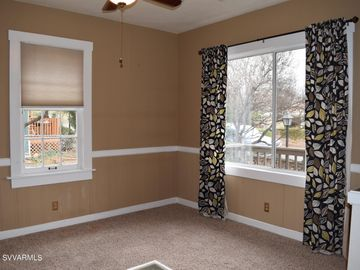 Rental 519 Main St, Clarkdale, AZ, 86324. Photo 5 of 24