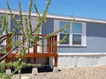 5190 E Emerald Cir, Verde Village Unit 1, AZ
