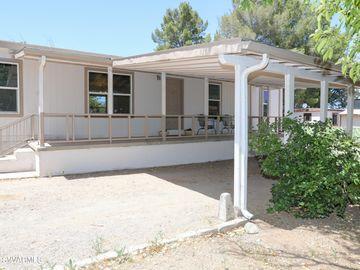 520 E Cottonwood Pl, Paradise Vis 1 - 2, AZ