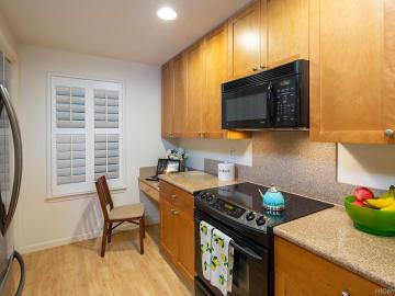 520 Lunalilo Home Rd unit #7113, West Marina, HI