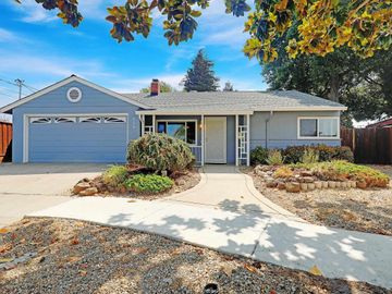 520 Sequoia Rd, Winton Grove, CA